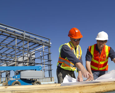Site Surveying Services